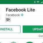 Cara Mengatasi Facebook Tidak Bisa Dibuka di Android – Update