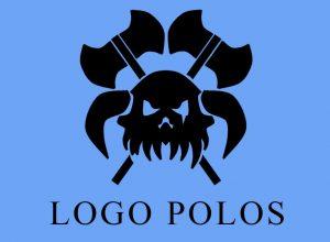 Logo Polos